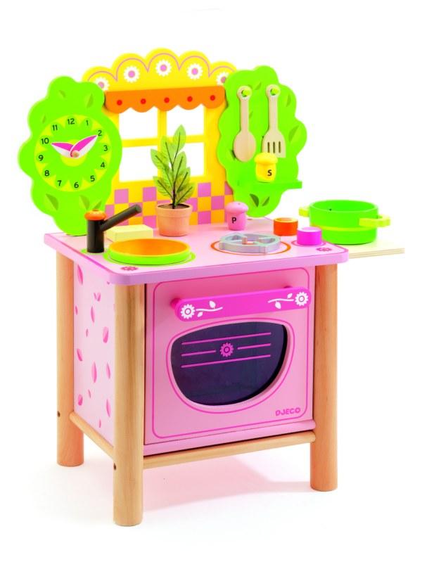 Juguetes para navidad abracadabra ideas y moda para for Cocina ninos juguete