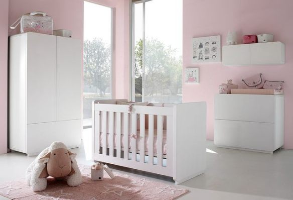 Habitaciones infantiles en KidsHome