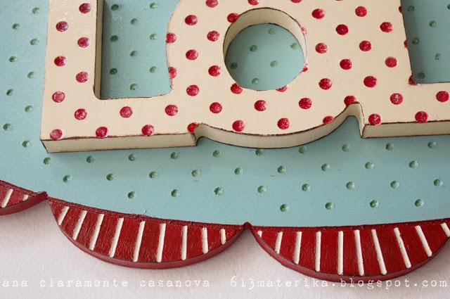 Letrero Baño Vintage:Letreros de feliz cumpleaños originales – Imagui