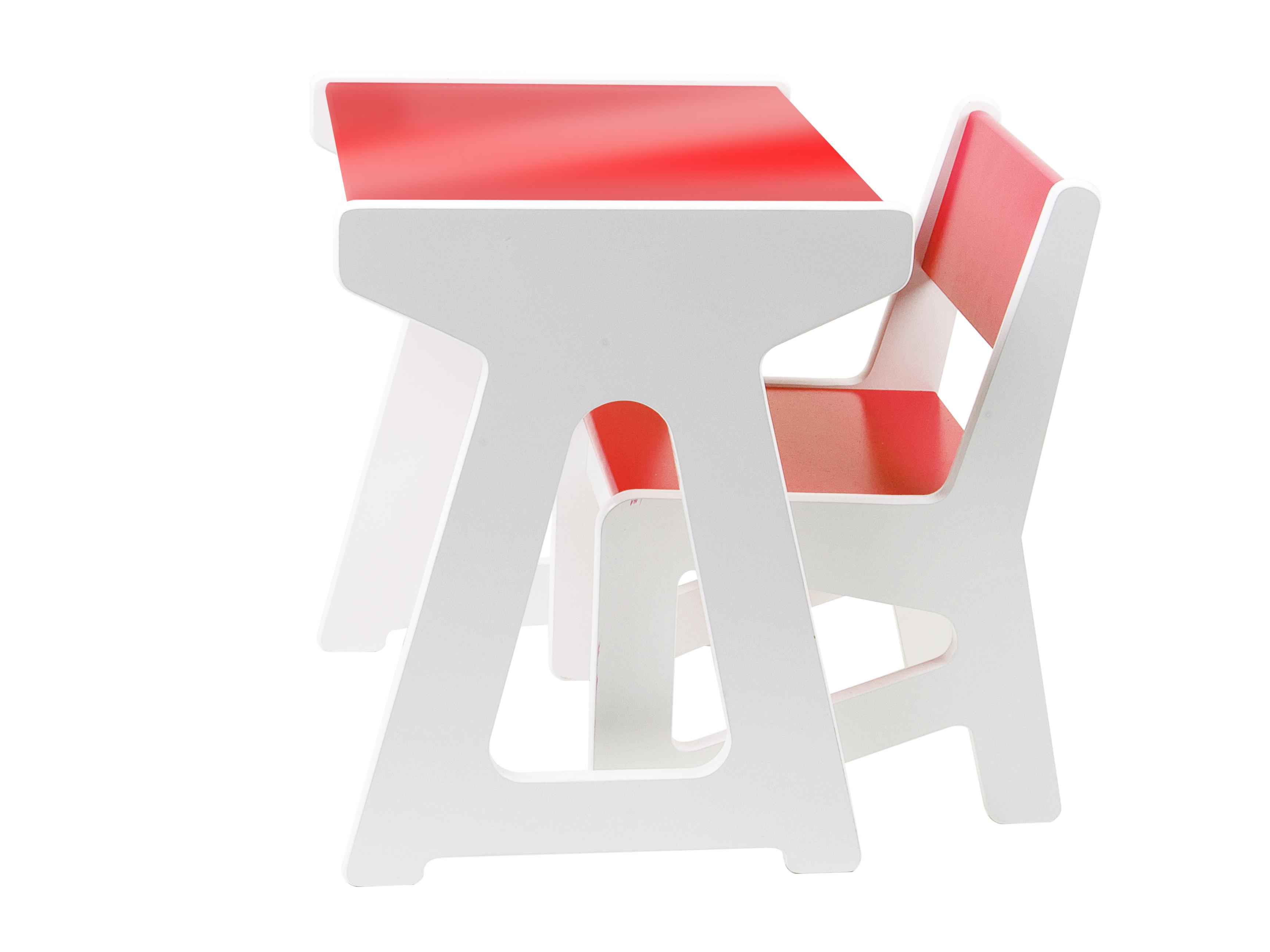 Sillas ideas y moda para ni os chic for Mesas y sillas infantiles en el corte ingles