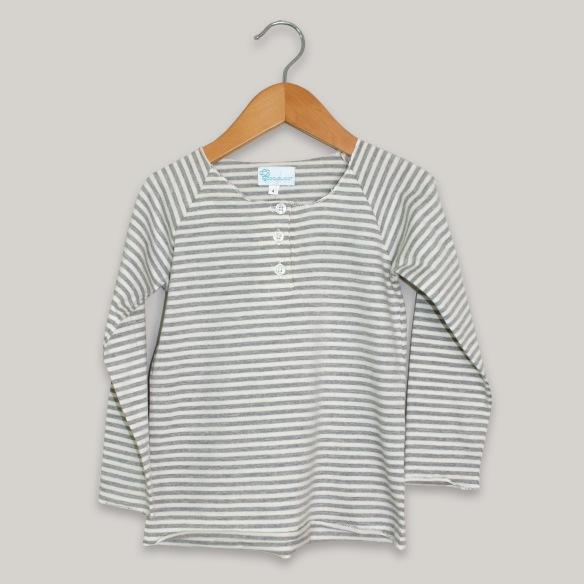 Camiseta niño primavera-verano 2014 Coquelicot