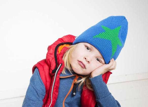 Ropa para niños, de Sweet Scandinavia